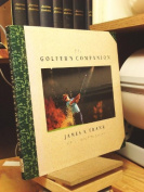 Golfer's Companion (Sport)