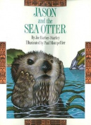 Jason and the Sea Otter
