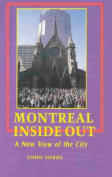 Montreal Inside Out