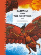 Daedalus and the Minotaur
