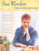 Creative Decor