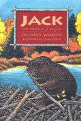 Jack: The Story of a Beaver
