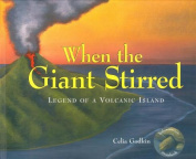 When the Giant Stirred