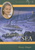 Graveyard of the Sea