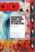 Contemporary Feminist Theory and Activism