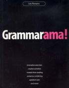 Grammarama!