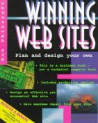 Winning Web Sites