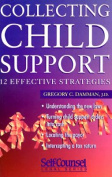 Collecting Child Support