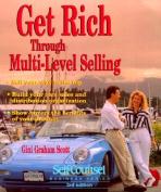 Get Rich through Multi-Level Selling
