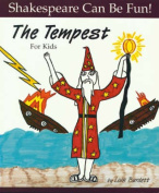 "The ""Tempest"" for Kids"