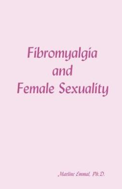 Fibromyalgia and Female Sexuality