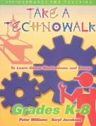 Take a Technowalk