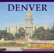 Denver (America (Whitecap))