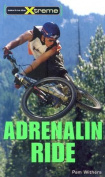 Adrenalin Ride