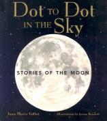 Dot to Dot in the Sky