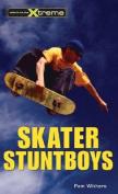 Skater Stuntboys