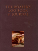 The Boater's Log Book and Journal
