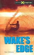 Wake's Edge
