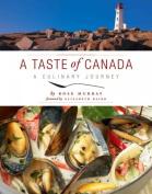 A Taste of Canada