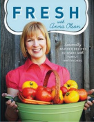 Fresh with Anna Olson