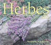 Herbes Calendar 2003 (French) [FRE]