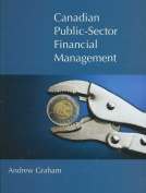 Canadian Public Sector Financial Management