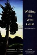 Writing the West Coast
