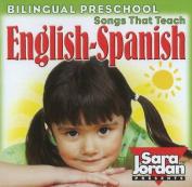 Bilingual Preschool [Audio]
