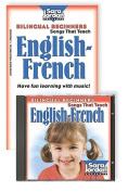 Bilingual Beginners [Audio]