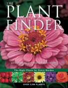 The Plant Finder