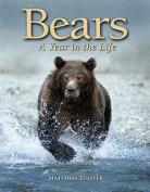 Bears: A Year in the Life