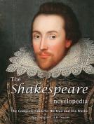 The Shakespeare Encyclopedia