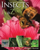 Insects A to Z (A to Z