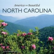 North Carolina (America the Beautiful