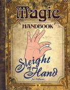 Sleight of Hand (Magic Handbooks