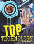 Top Technology (Spy Files