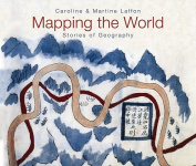 Mapping the World