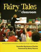 Fairy Tales in the Classroom