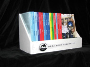 Orca Sports Paperback Collection