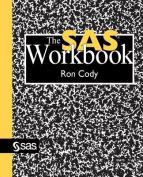 The SAS Workbook