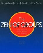 Zen of Groups