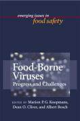 Food-Borne Viruses