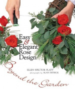 Easy & Elegant Rose Design