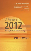 A Vision for 2012
