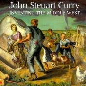 John Stewart Curry