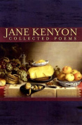 Jane Kenyon Collected Poems