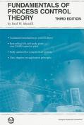 Fundamentals of Process Control Theory