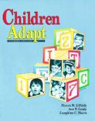 Children Adapt