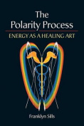 The Polarity Process