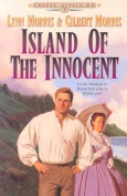 Island of the Innocent: Book 7